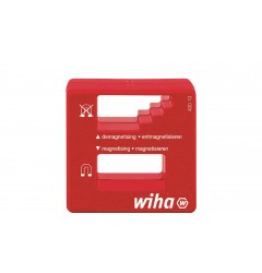 Намагничиватель WIHA 01508