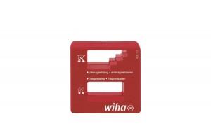 Намагничиватель в блистере WIHA 02568
