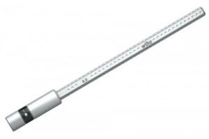Удлинитель 166 мм WIHA 08921