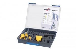 Базовый набор maxiflex WIHA 30519