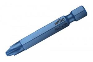 Бита Inkra форма E 6,3 Phillips PH2 x 50 мм WIHA 32500