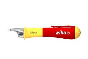 Пробник напряжения бесконтактный SB 255-14 Volt Detector 90 -1.000 В WIHA 43798