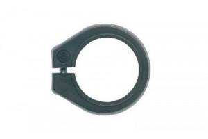 Набор с 4 зажимными кольцами включая винты WIHA 27114