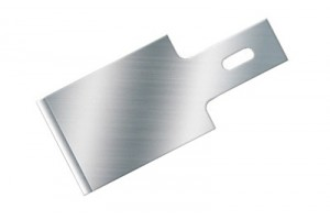 Запасные лезвия 20 мм 10 шт. WIHA 27902