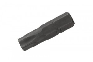 Бита для импульсного винтоверта C 8 TORX T30 х 32 мм WIHA 32564