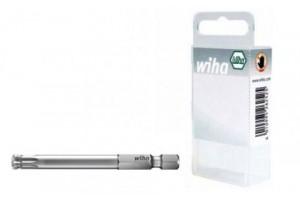Бита Professional T25 х 70 мм 1 шт. WIHA 32809
