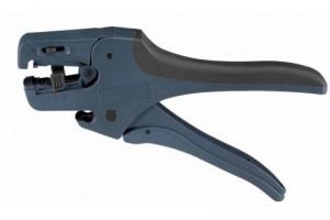 Автоматический съемник изоляции 190 мм WIHA 33847