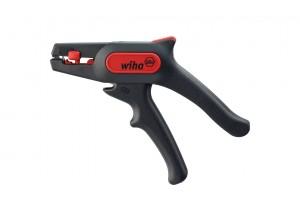 Автоматический съемник изоляции 190 мм WIHA 36050