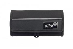 Пустая сумка slimVario WIHA 36326