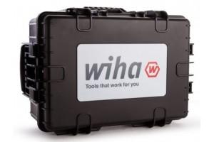 Чемодан для инструмента (пустой) WIHA XXL-2 WI-42069-S