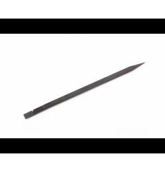 Антистатическая лопатка Menda Chino Spudger 35622